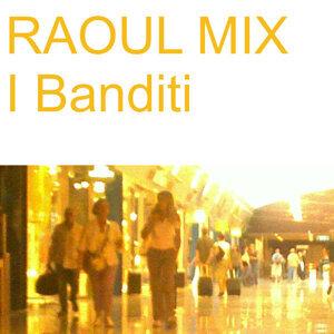 Raoul Mix
