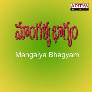 Managalya Bhagyam