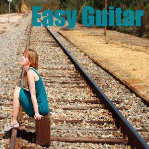 Beautiful Easy Guitar Songs