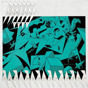 Loving Machinery EP (Remastered)