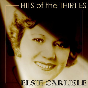 Hits Of The Thirties