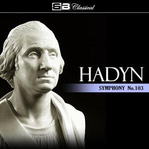 Hadyn Symphony No. 103