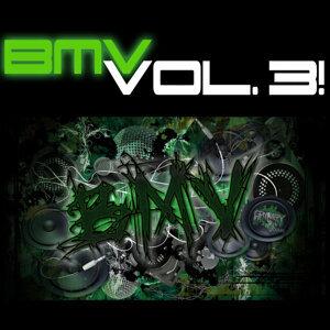 BMV Volume 3