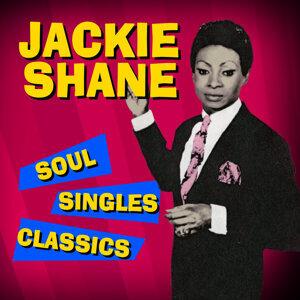 Soul Singles Classics