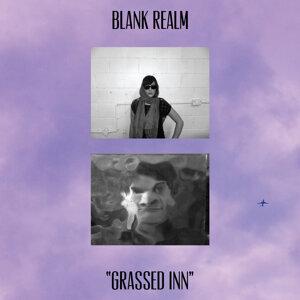 Grassed Inn