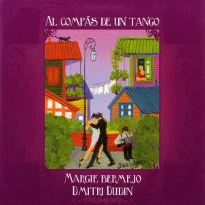 Al Compas De  Un Tango