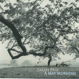A May Morning