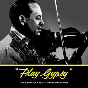 Play Gypsy