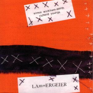 Lammergeier