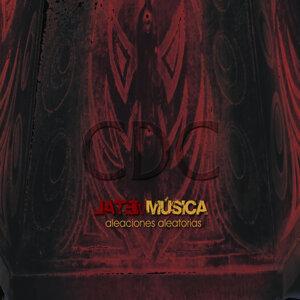 MetalMúsica / Aleaciones Aleatorias