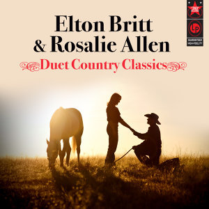 Duet Country Classics