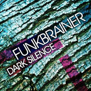 Dark Silence - EP