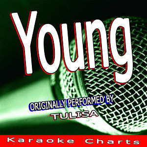 Young (Tulisa Tribute)