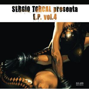Bumping Ep Vol.4 - Single