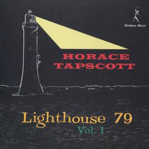 Lighthouse 79, Vol. 1