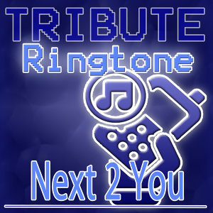 Next 2 You (Chris Brown feat. Justin Bieber) - Ringtone