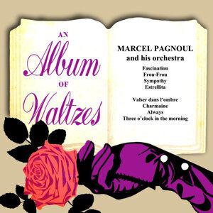 An Album Of Waltzes