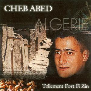 Tellement Fort Fi Zin - Disc 1/2