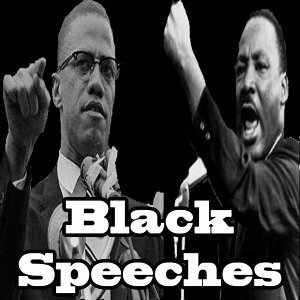 Black Speeches