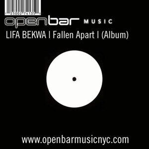 Fallen Apart EP
