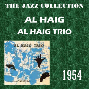 Al Haig Trio