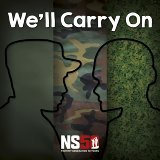 We'll Carry On (The NS50 Album)