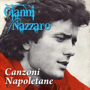 Gianni Nazzaro - Canzoni Napoletane