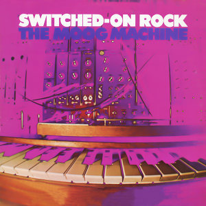 Switched-On Rock