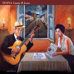 Titina Canta B. Leza