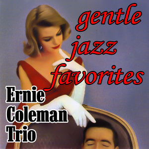 Gentle Jazz Favorites