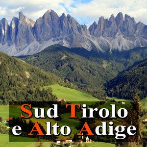 Dedicato al Sud Tirolo & Alto adige