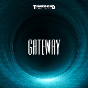 Gateway - Single