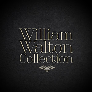 William Walton Collection