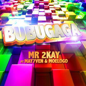 Bubugaga Remix