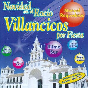 Navidad en el Rocío Villancicos por Fiesta