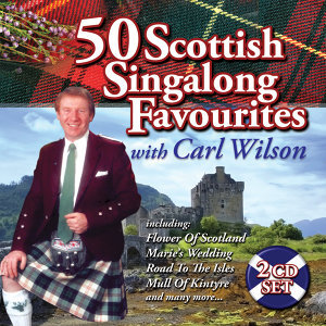 50 Scottish Singalong Favourites