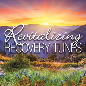 Revitalizing Recovery Tunes