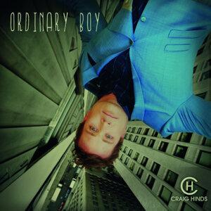 Ordinary Boy