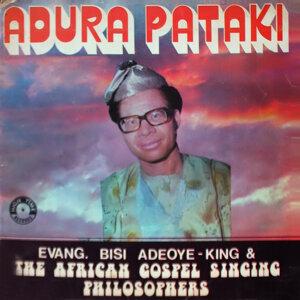 Adura Pataki