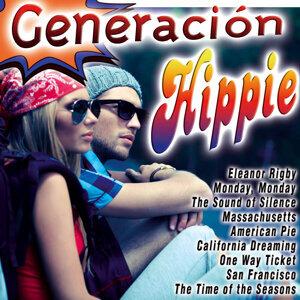 Generación Hippie