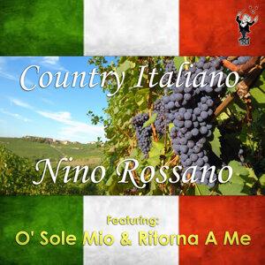 Country Italiano