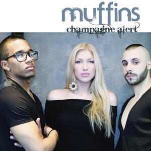 Champagne Alert