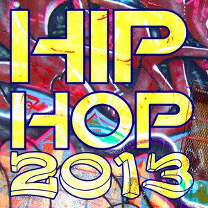 Hip Hop 2013