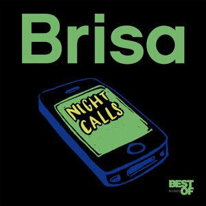 Night Calls - Single