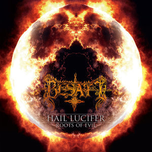 Hail Lucifer - Roots of Evil