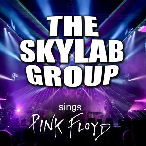 The Skylab Group Sings Pink Floyd