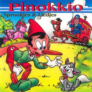 Pinnokio