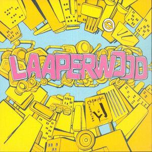 Laaperwood