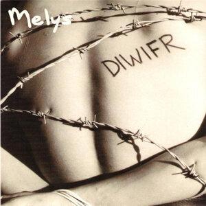 Diwifr