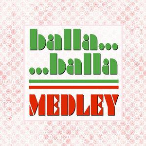 Balla balla Medley